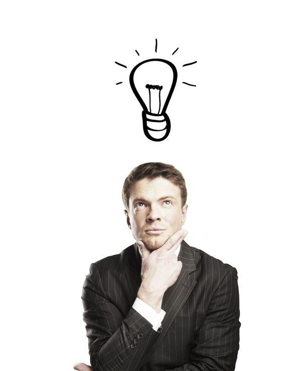 Trouver une idee viable à entreprendre